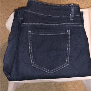 Riders by Lee Jeans size 16M